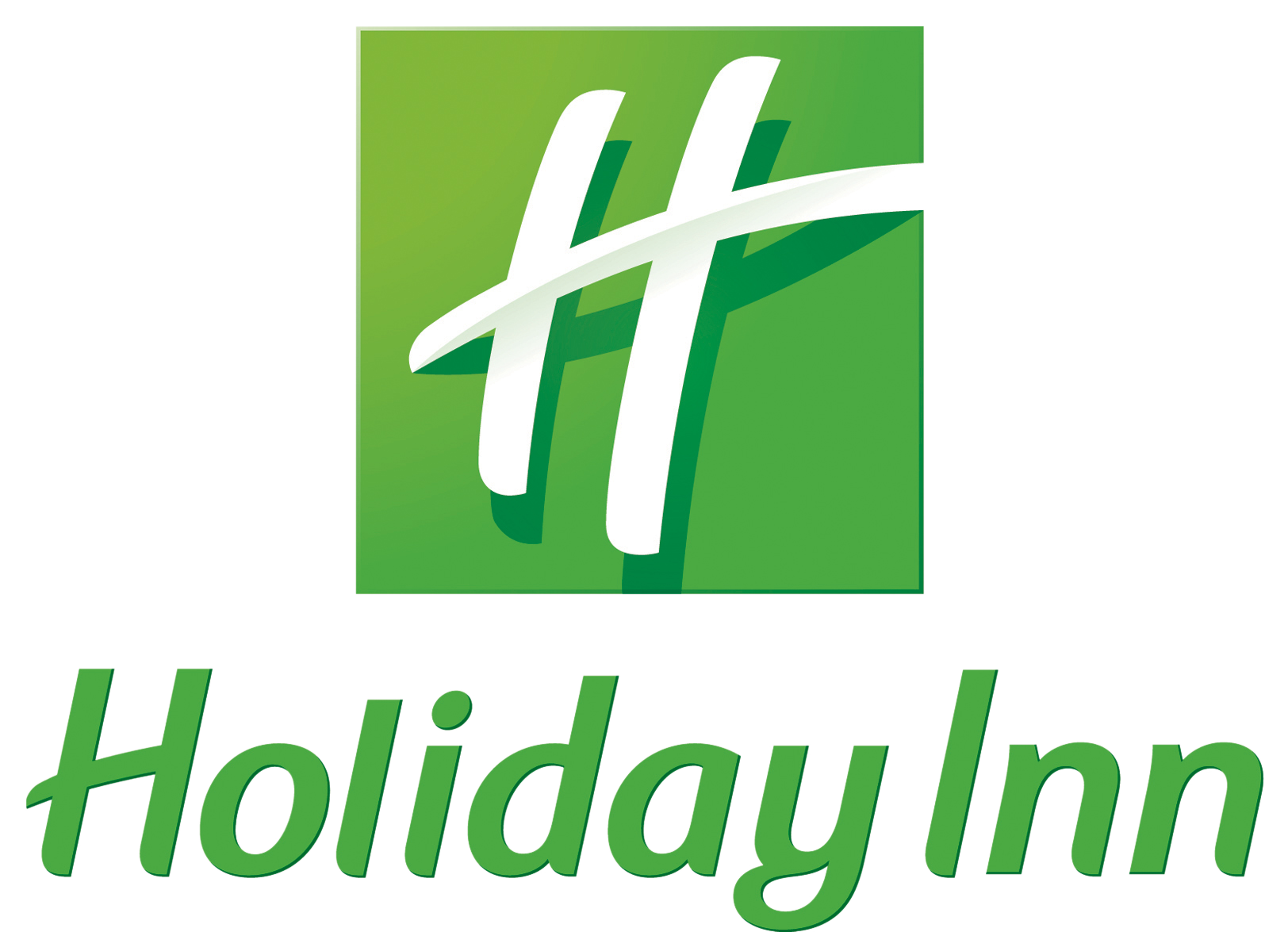 Holiday Inn1